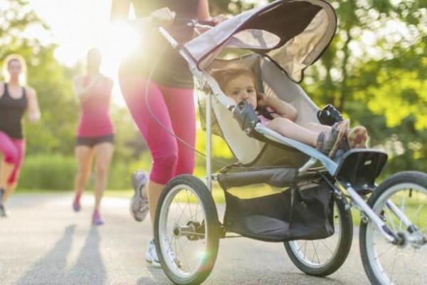 Cómo prevenir que tus hijos sean obesos