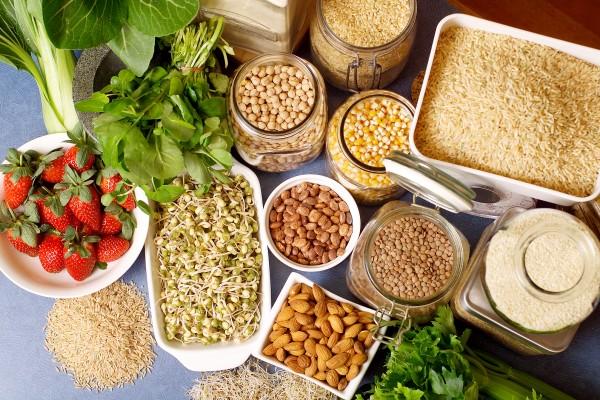 6 nutrientes esenciales para la tiroides