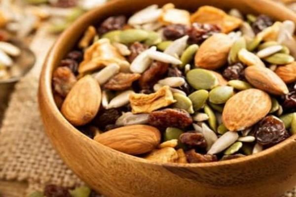 5 buenas razones para comer saludable