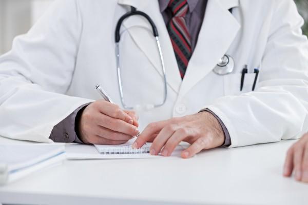 ¿Conocés las principales revisiones médicas que tendrías que hacerte según tu edad?