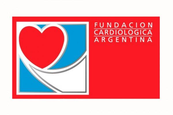 Miembro Protector de Fundación Cardiológica Argentina